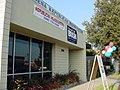 Pasadena Headquarters Grand Opening (269335).jpg