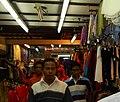 Pasar Besar Kedai Payang Terengganu.JPG