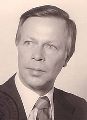 Pass photo of Herbert Binkert