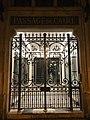 Passage Caire Paris 4.jpg