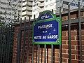 Passage de la Hutte au Garde Paris.jpg