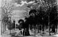 Passeio Público do Rossio, demolido em 1883.png