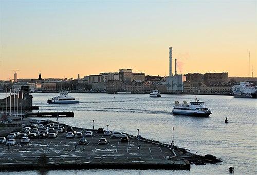Our boats - Boats   Hyr bt p Gta kanal