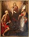 Passignano, madonna tra i ss. mercurialee girolamo1598 ca. 04.jpg