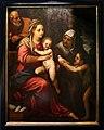 Passignano, sacra famiglia coi ss. elisabetta e giovannino.jpg