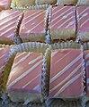 Pastries100.jpg