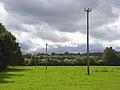 Pasture, Medmenham - geograph.org.uk - 963312.jpg