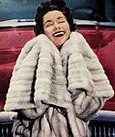 Pat Crowley by Don Ornitz, 1954.jpg