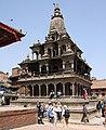 Patan-Krishna Mandir-04-gje.jpg