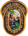 Patch of the Miami-Dade Police Department.png