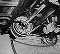 Patentmotorwagen Kette.jpg