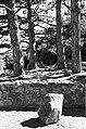 Path To Théâtres Romains (221314823).jpeg