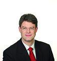 Patrick Schnieder 2009.jpg