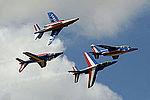 Patrouille de France (5135606204).jpg