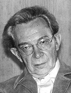 Paul Ernst Ruppel