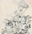 Paul Klee OHNE TITEL.PNG
