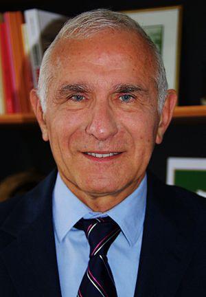 Paul Quilès - Image: Paul Quilès