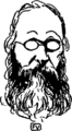 Paul Robin par Felix Vallotton.png