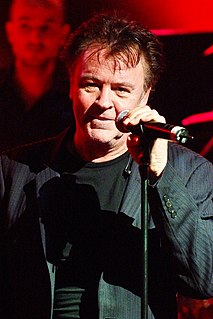 Paul Young discography