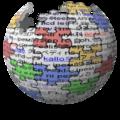 Paullusmagnus-logo (small) reloaded.png