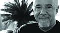 Paulo Coelho 2007-04-07 001.jpg
