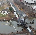 Paulsboro aerialIMG 0441 (12816143035).jpg