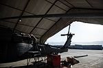 Pave Hawk maintainers keep rescue birds flying 150627-F-QN515-150.jpg