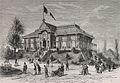 Pavillon de l'administration des forêts, dans le parc du Trocadéro, Exposition Universelle 1878.jpg