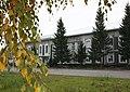 Pavlovsk, Altai Krai, Russia - panoramio (1).jpg