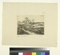 Paysage avec berger et moutons, Osny (NYPL b12351528-490581).tiff