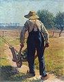 Paysan avec brouette (1893).jpg