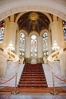 Peace palace main hall 1024.jpg