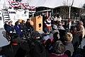 Pearl Harbor Remembrance Ceremony - 31284485557.jpg