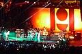 Pearl Jam & Chris Cornell.jpg