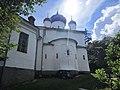 Pechorsky District, Pskov Oblast, Russia - panoramio (30).jpg