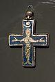 Pectoral relic cross, 1000, exh. Benedictines NG Prague, 150878.jpg