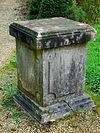 pedestal3.vaalsbroek