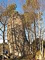 Pedra Longa - Tordoia . revisitada.jpg