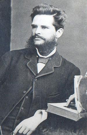 Pedro José Domingo de Guerra - Pedro José Domingo de Guerra