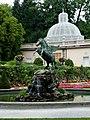 Pegasusbrunnen (Salzburg).jpg