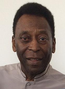 Pelé 2014 (cropped).jpg