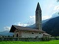 Pelugo, Sant'Antonio Abate 001.JPG
