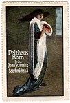 Pelzhaus Korn, Jean Schmitz, Saarbrücken, Reklamemarke (4).jpg