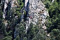 Penacova-28-Felsmassiv-Kletterer-2011-gje.jpg