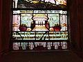 Penarlag - Church of St Deinol A Grade II* in Hawarden, Flintshire, Wales 83.jpg