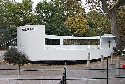 Londoni loomaaed
