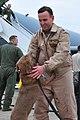 Pennsylvania National Guard (32479472834).jpg