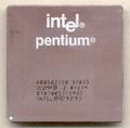 Pentium a80502150 sy015 observe.png