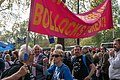 People's Vote March 2018-10-20 - Bollocks to Brexit!.jpg