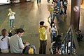 People-sheremetyevo-airport-moscow-august-2006.jpg